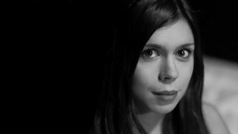 / Ama - Pierrick Lefranc : composition, guitare, dobro, électronique - Sophie Bernado : basson, effets - Joachim Florent : contrebasse - Marie-Pascale Dubé : voix